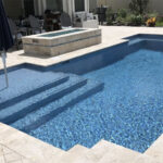 pool insurance frisco texas