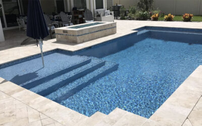 Insurance for Pools in Frisco, TX