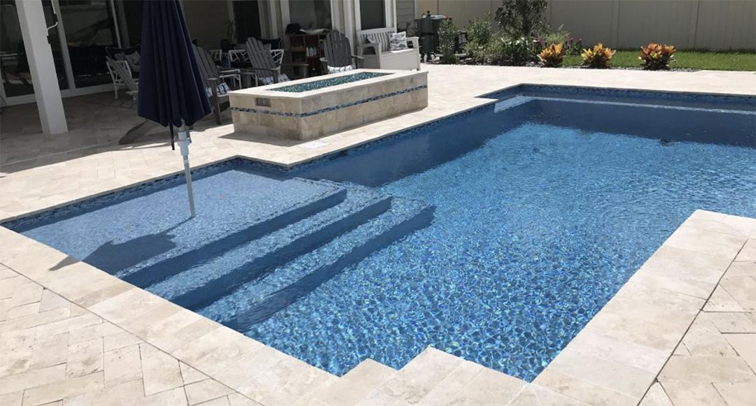 pool insurance frisco texas