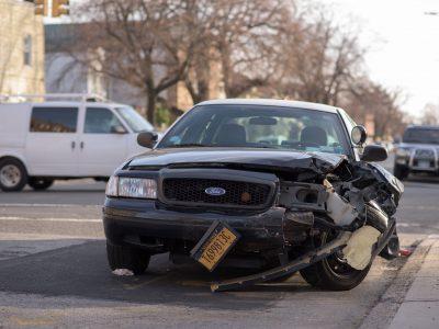 gap insurance near me, Frisco Texas