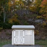 storage shed insurance